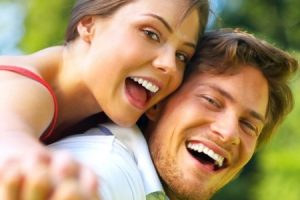 Frases Célebres Sobre La Sonrisa Que Te Darán Qué Pensar